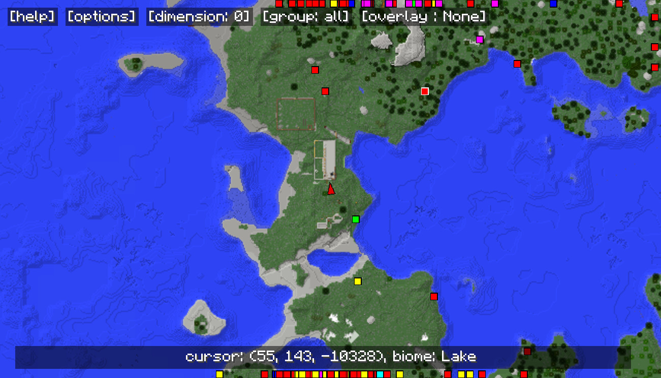 newsettlementmap.jpg